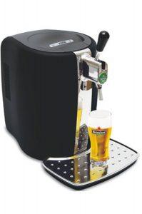Beertender_1